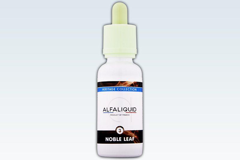 alfa-e-liquid-noble-leaf