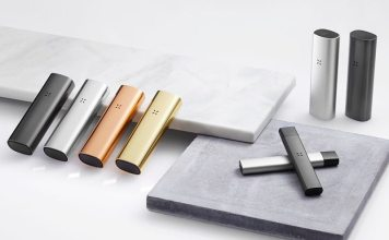 pax-products