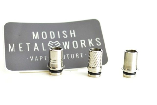 modish-metal-works-stainless-steel