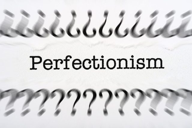 The vape perfectionist