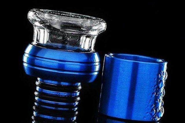 trinity-glass-tanks-hybrid-drip-tip