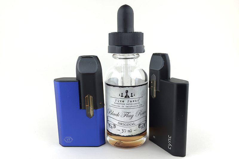 vapefoward-cync-five-pawns