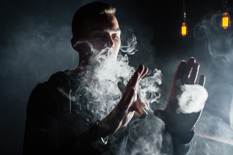 Fall Church Pictures Free Wallpaper Stereotypical Vapers 10 Types Of Vapers You Probably Know