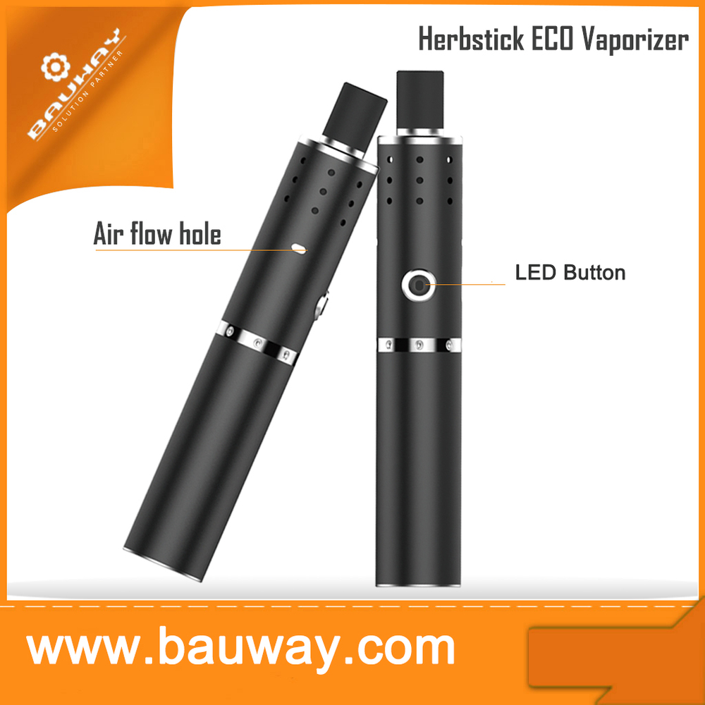 Vaporizer China Suppliers Herbstick Eco Vaporizer Rolleze