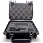 Ascent Waterproof Sports Case