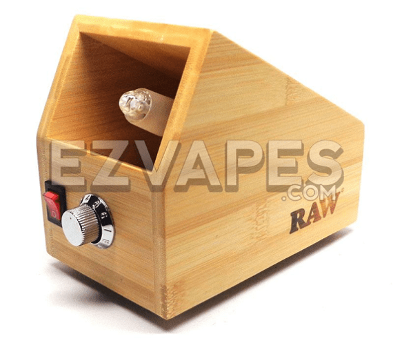 The double wood design a beaut to look at and as durable as you could possibly want