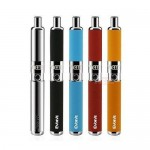 Yocan Evolve-D Combustion Pen