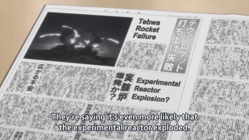 A nuclear-powered rocket built by a poor nation with Soviet technology?  Sounds safe to me.