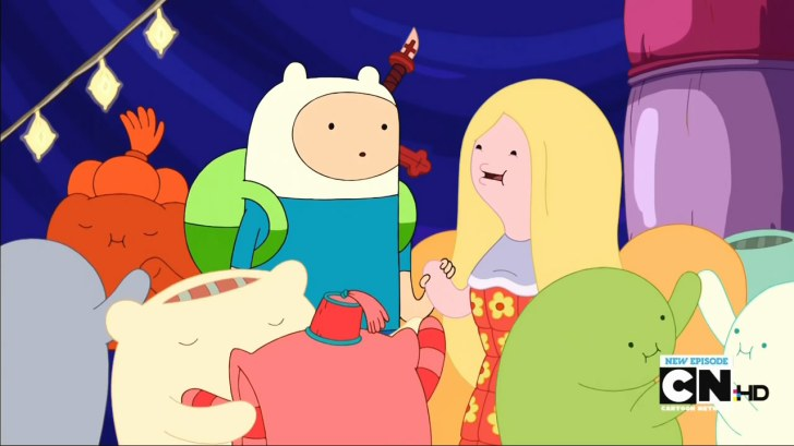 Adventure.Time.S05E16.HDTV.indi.mkv_snapshot_04.31_[2013.04.16_18.08.05]