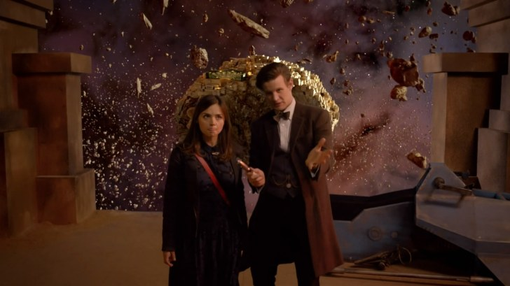 Doctor.Who.2005.S07E07.The.Rings.Of.Akhaten.720p.HDTV.x264-FoV.mkv_snapshot_22.55_[2013.04.09_07.50.27]