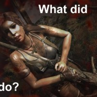 lara death 1