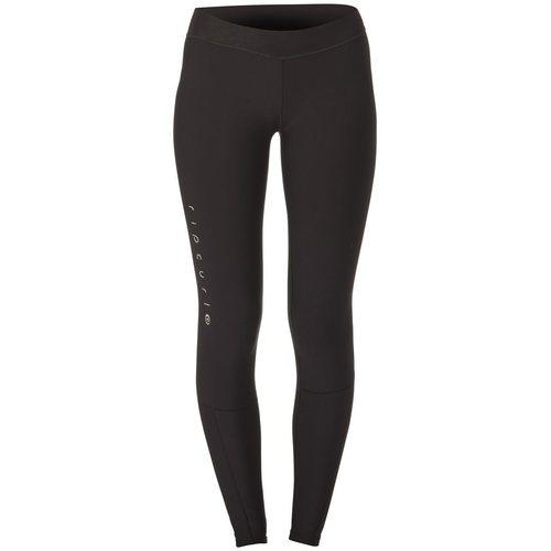 Rip Curl G-Bomb Long Pants Water sport wetsuits Varustenet English