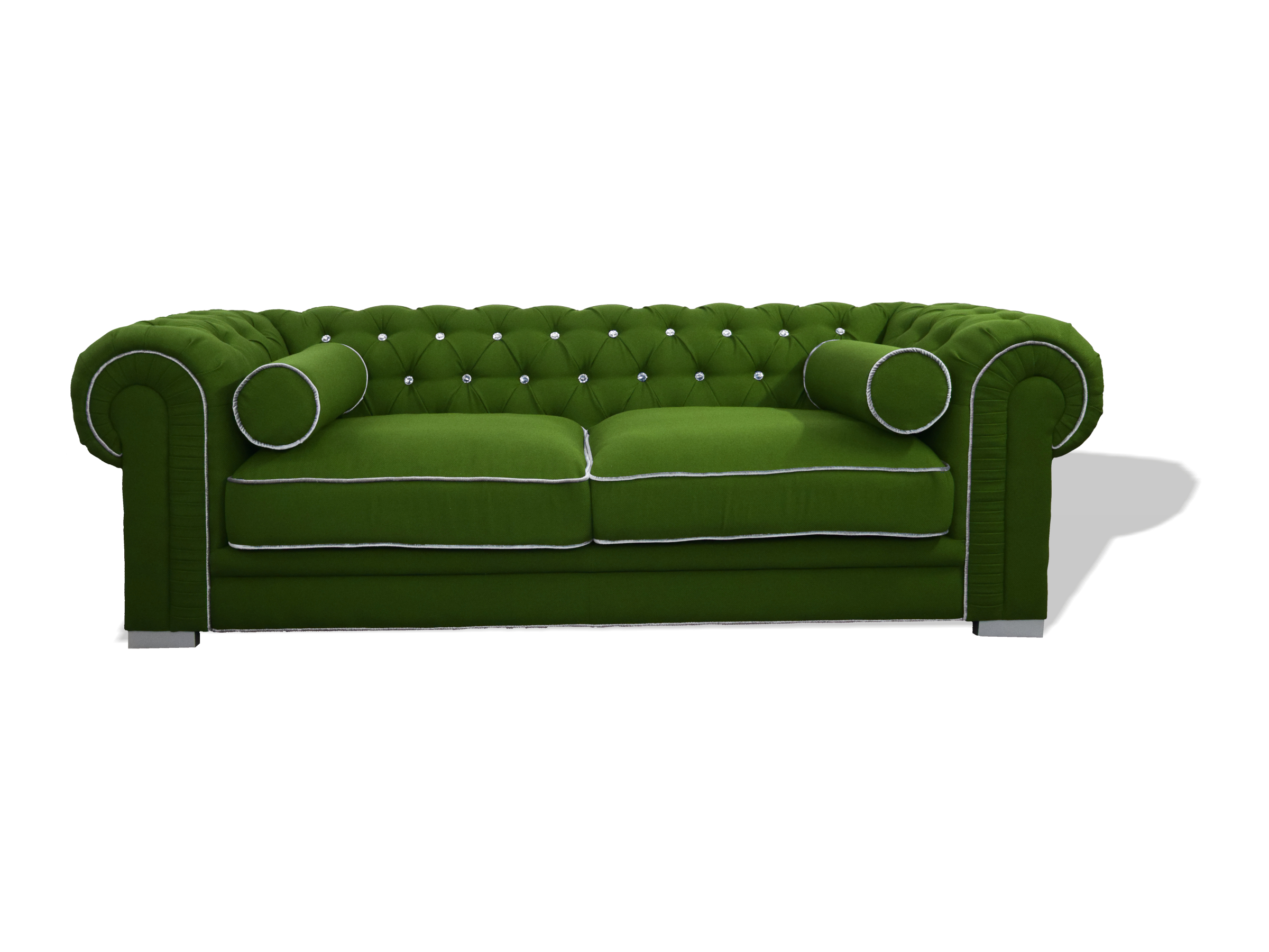 Couchtisch Chesterfield Chesterfield Sessel Braun Mokka Leder