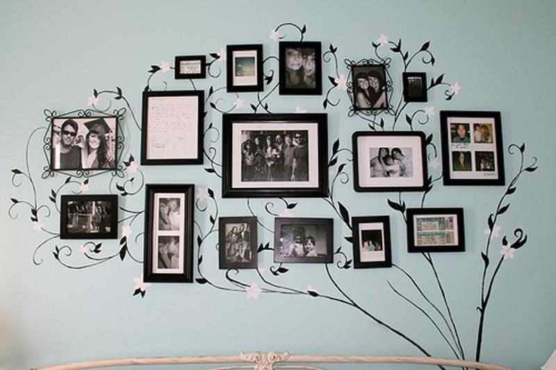 Diy Home Crafts Pinterest Diy Home Decor Craft Ideas