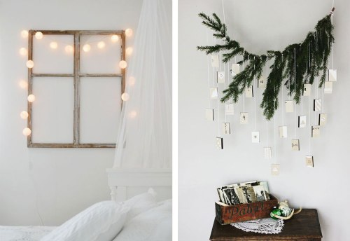 Medium Of Pinterest Christmas Decor
