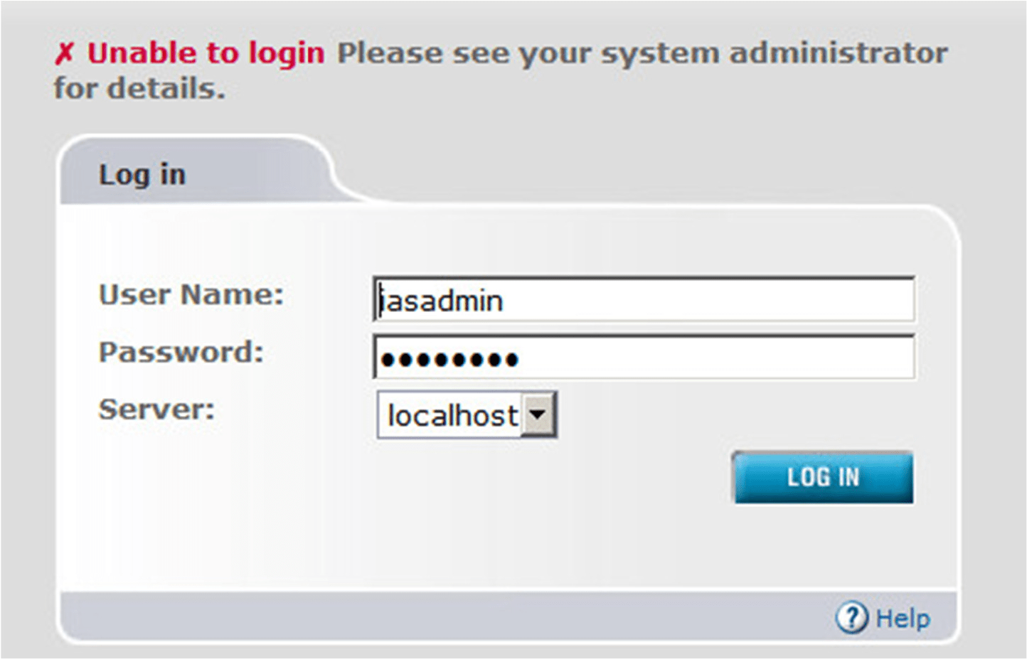 Vasco Non Stop Download Kb 150181 Unable To Logon To The Identikey Authentication Server