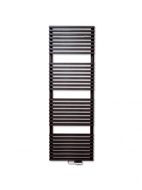 Zana Bad Badkamerradiator Vasco Designradiatoren - Badkamer Radiator Vasco