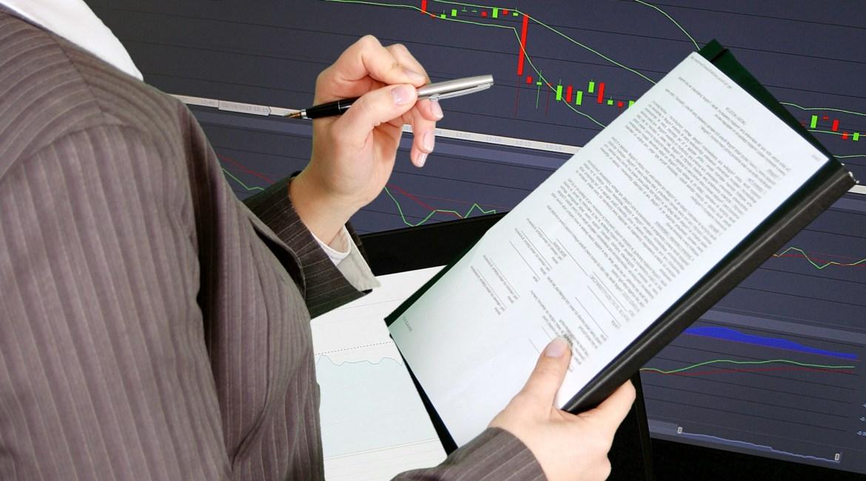 Verificarea evaluării în cadrul operațiunii de audit financiar