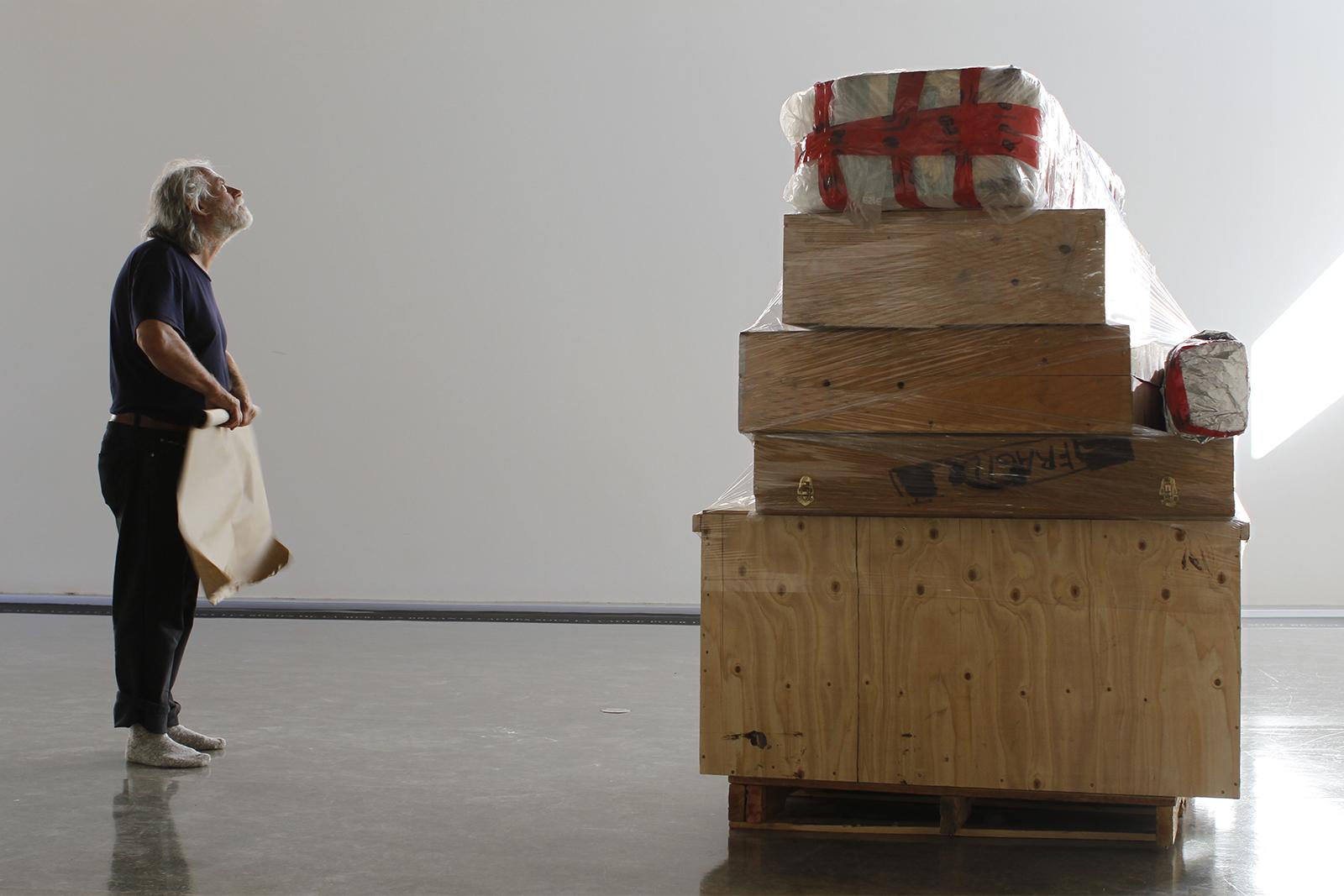 jean-yves-vigneau-vaste-et-vague-installation