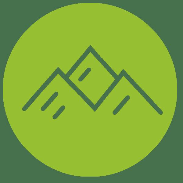 icone-partenaire