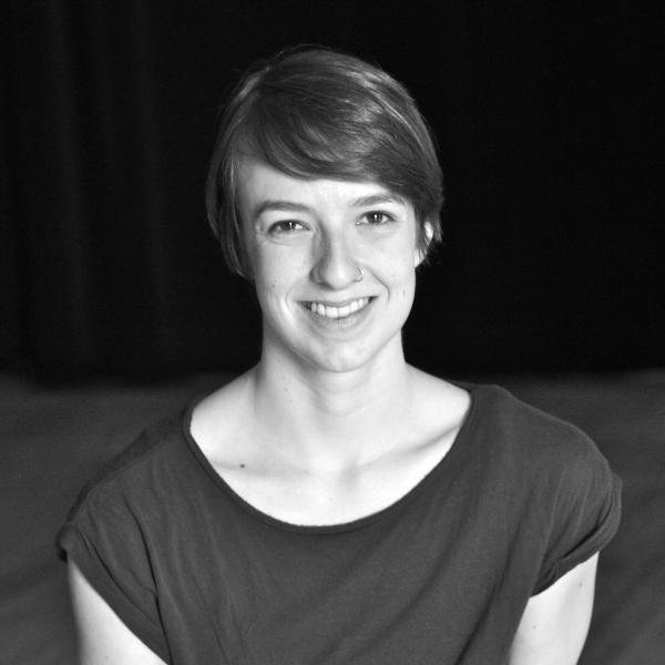 Barachois In Situ BISLab 2018 Andree-Anne Giasson