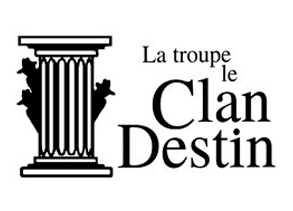 AVANT PREMIERE_collaborateurs_Le Clan destin