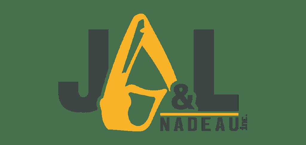 J. A. & L. Nadeau