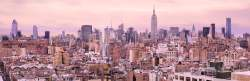 Mutable New Sunset New York City Sunset Landscape Prints Vast New York Landscape Drawing New York Landscape Silhouette New Years Eve
