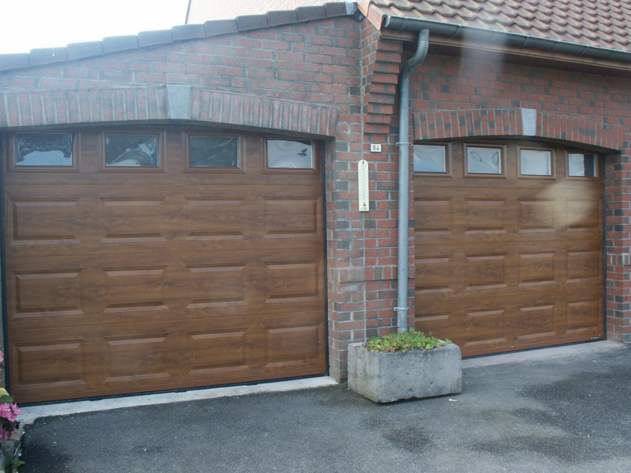 Portes De Garage Novoferm Pieces Detachees Porte De Garage Novoferm Good Cool Porte De