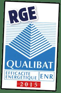 Vaudelin Qualibat