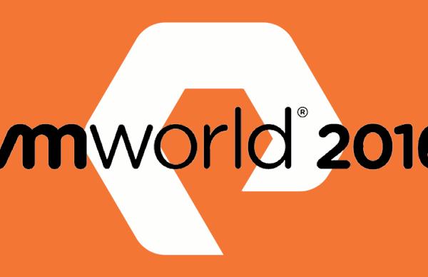 VMworld2016-banner