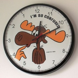bullwinkle-backwards-clock