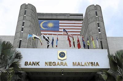 New BNM loan regulations to have little impact on home loans, says CIMB - Malaysia Premier ...