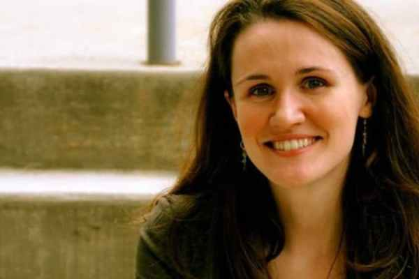 liz-murray-feature