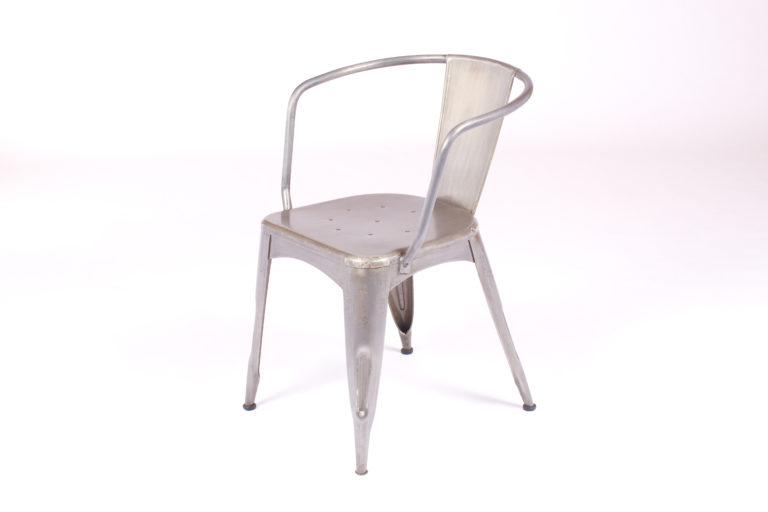 Lounge Chairs Stools Vault Event Rentals