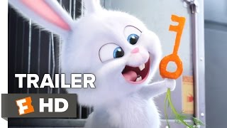 3d Rajan Name Wallpaper Watch Minions At The Movies React To The Secret Life Of
