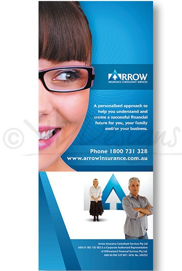 Professional Online Poster Design Services \u2013 Graphic Designing and