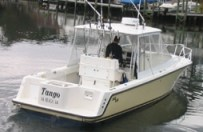 boat_tango_picture