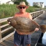 flounder_how _2