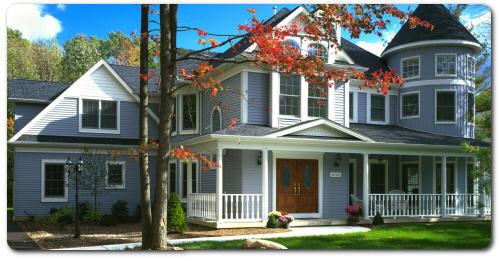 custom homes ma home builder south shore home contractor custom easy methods find custom home builder canutillo stages