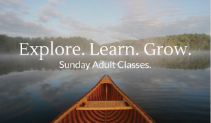 AdultClasses-305-x178