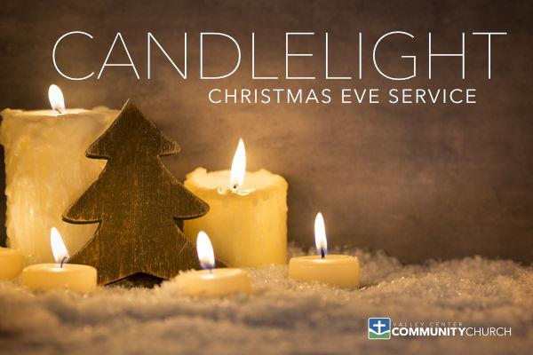 Christmas_Eve_2015_Web_600x400