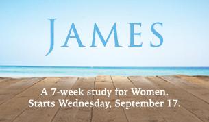 James1-WomensBibleStudy-305x178
