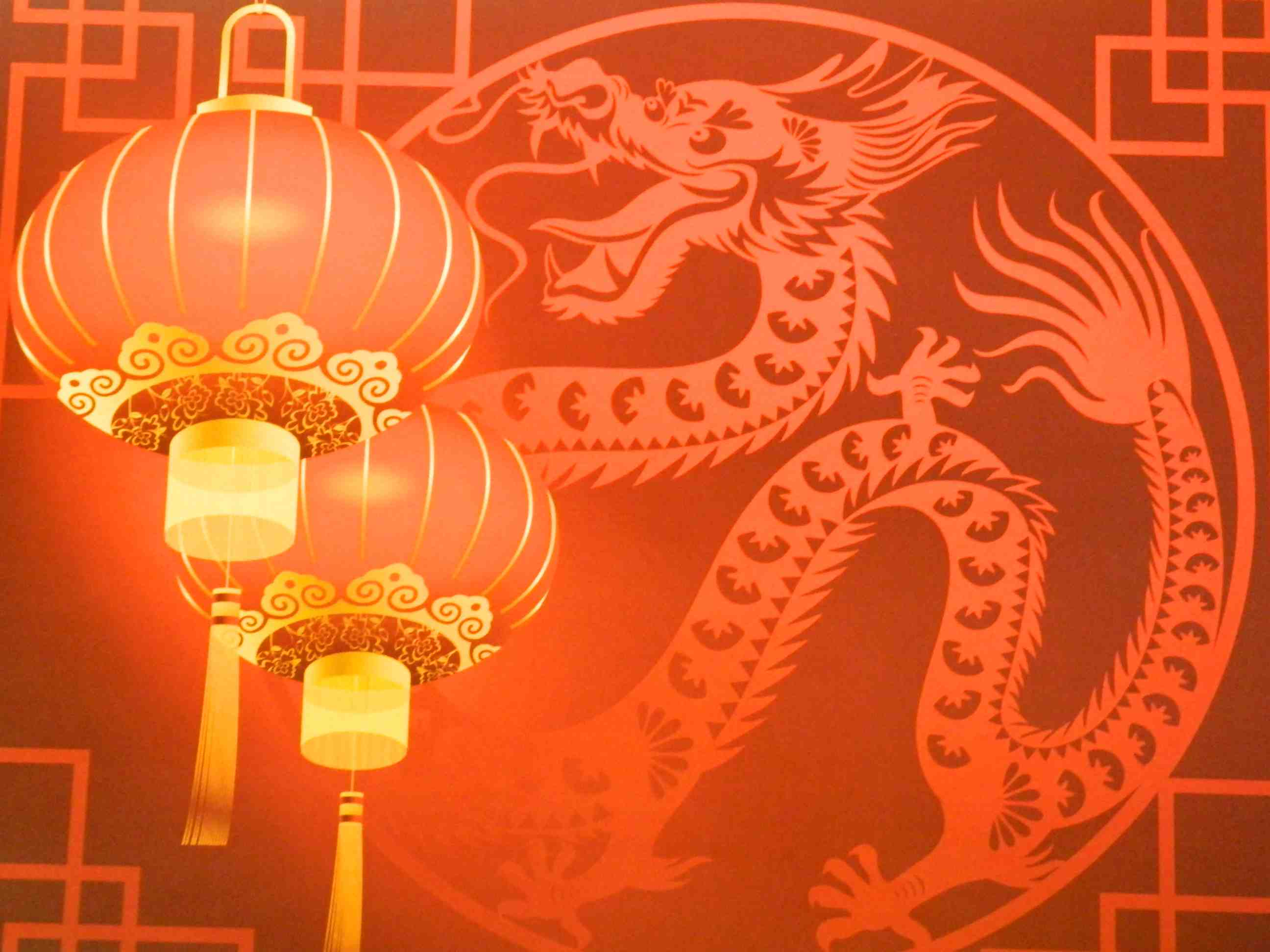 Mardi Gras Wallpaper For Iphone Chinese New Year Victoria Conservatory Of Music