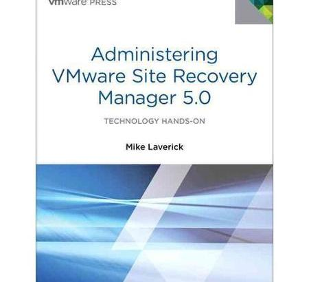 administering-vmware-site-recovery-manager-5-0_1232917