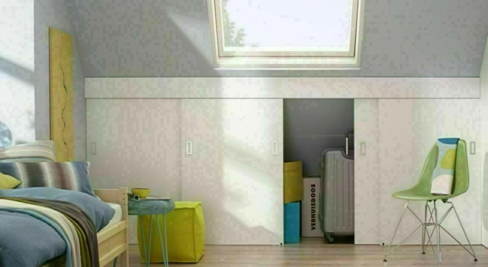 Keuken stelpoot optifit keukenonderkast ole breedte 60 cm in de online