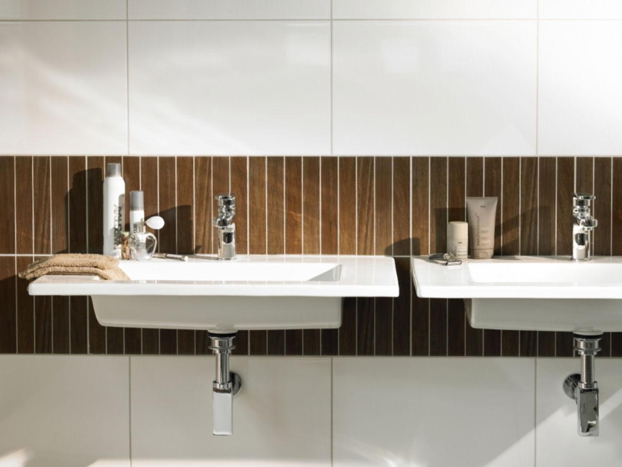 Badkamer verwarming elektrisch praxis stunning set met panelen