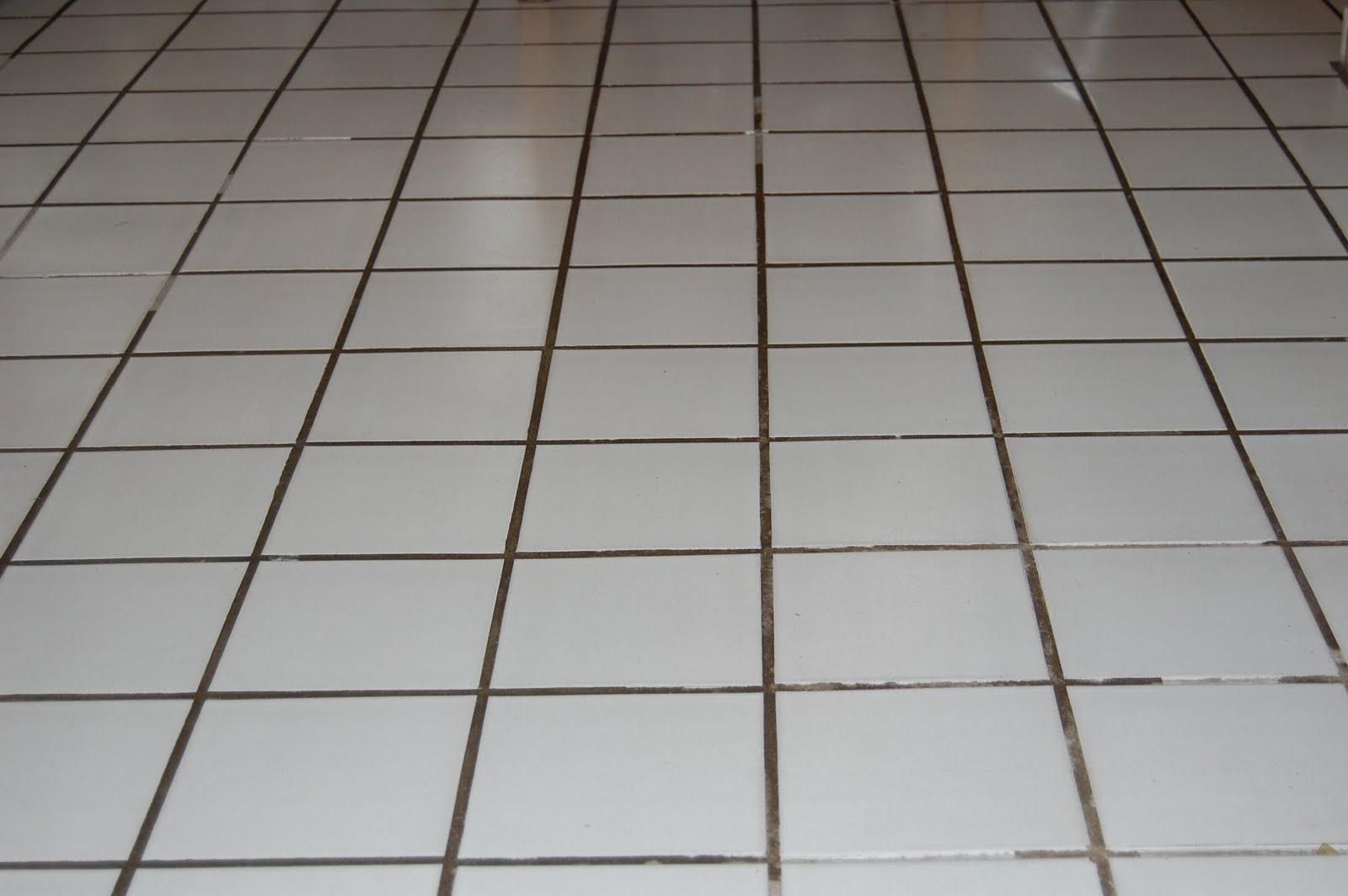 Tegels Voegen Badkamer : Inhaalslag in dagen voegen in de douche schoonmaken