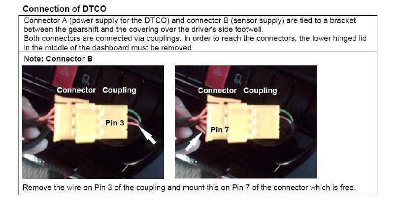 [WQZT_9871]  Vdo 1318 Tachograph Wiring Diagram - Auto Electrical Wiring Diagram | Ford Ignition Module F5jl 12a297 Da Wiring Diagram |  | diagrama-decableadot.webredirect.org