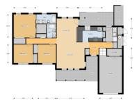 Floor Planner | Joy Studio Design Gallery - Best Design